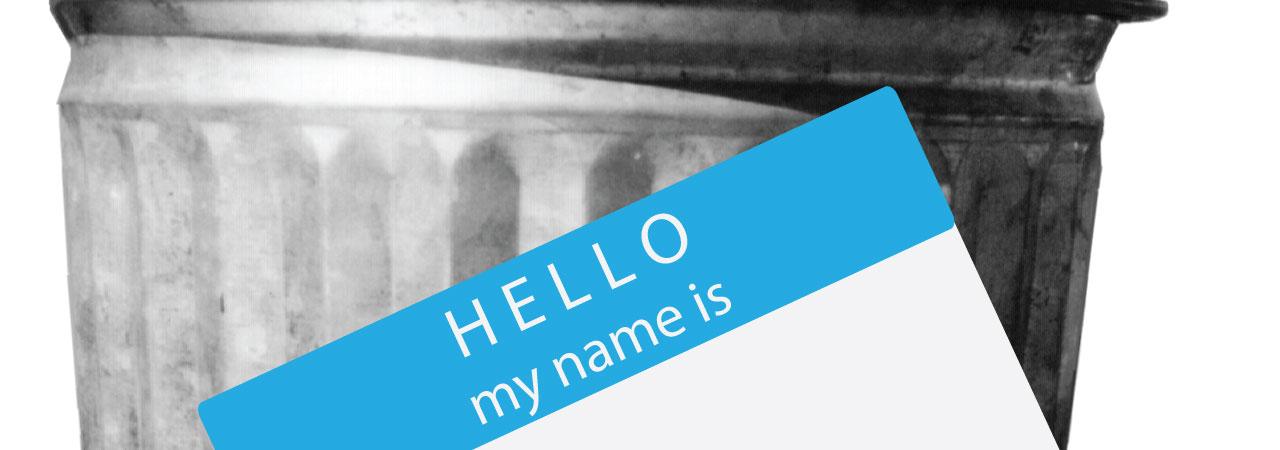 HelloMyNameIs